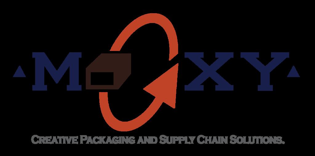 Moxy Logistics