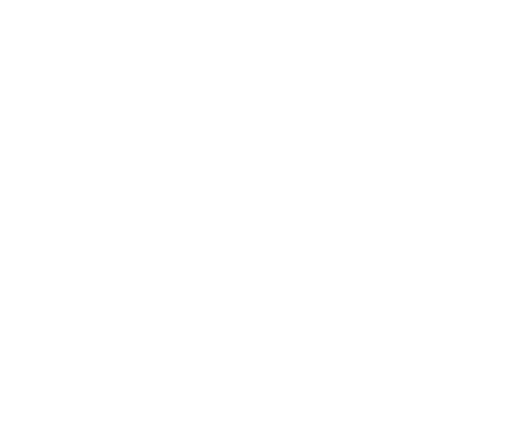JCF Media White Logo