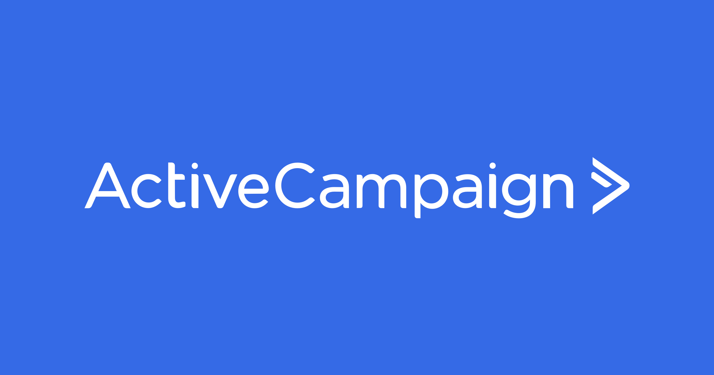 Active Campaign - JCF Media