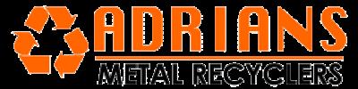 Adrian's logo